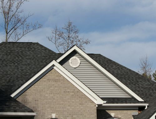 Do I Need Attic Ventilation?
